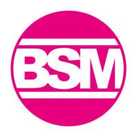 profil-facebook-bsm